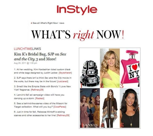 InStyle.com_Rebecca Minkoff debuts scarves and other accessories_shane_baum