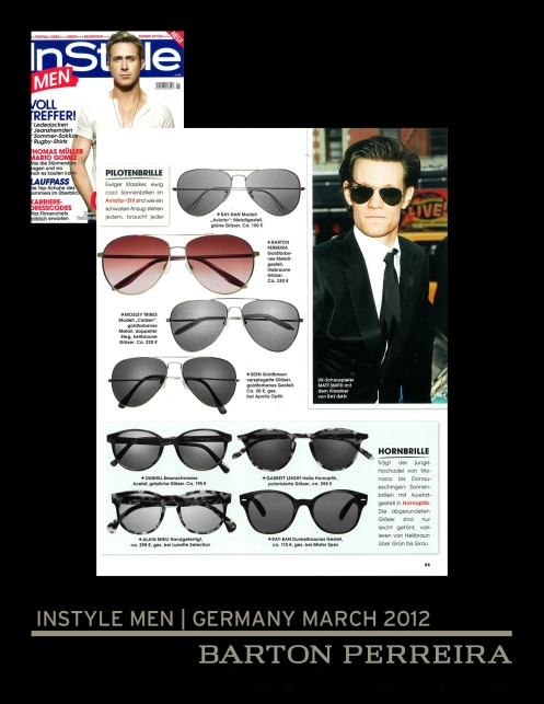 INSTYLE_MEN_GERMANY_MAR12-barton-perreira