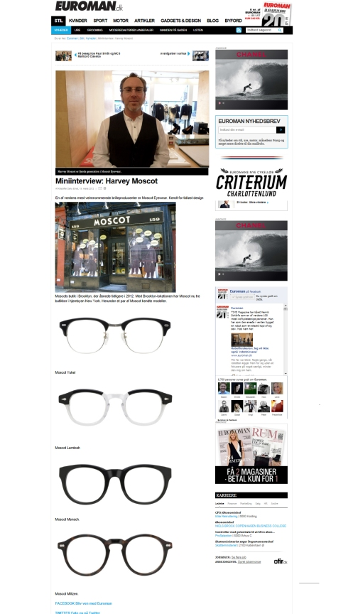 MOSCOT_Euroman.dk_March 19th._2012_harvey_moscot