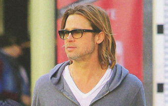 brad-pitt-barton-perriera-sunglasses-eyeglasses-
