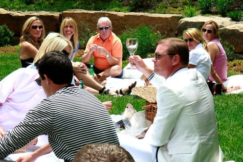leisure-society-aspen-food-and-wine