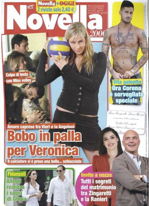 BARTON PERREIRA_NOVELLA2000_280612_COVER-1