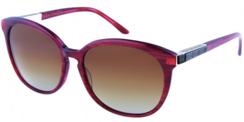 leisure-society-swanbourne-burgundy-tortoise