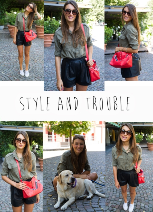 MOSCOTStyle&Trouble-