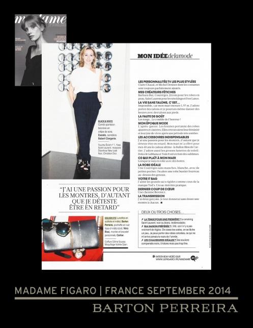 MADAME FIGARO_FARROW_FR_SEPT14