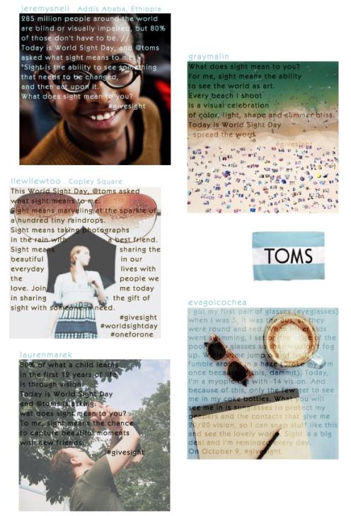 toms-insta
