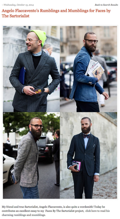The-Sartorialist_feature_FINAL