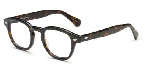 The-Sartorialist_Lemtosh-frames_FINAL