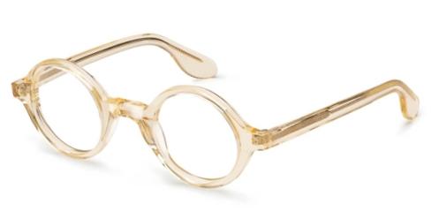 The-Sartorialist_Zolman-frames_FINAL