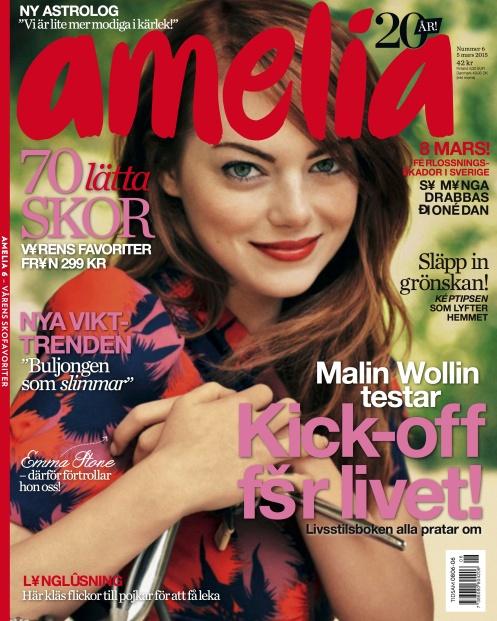 2015-06 Amelia cover