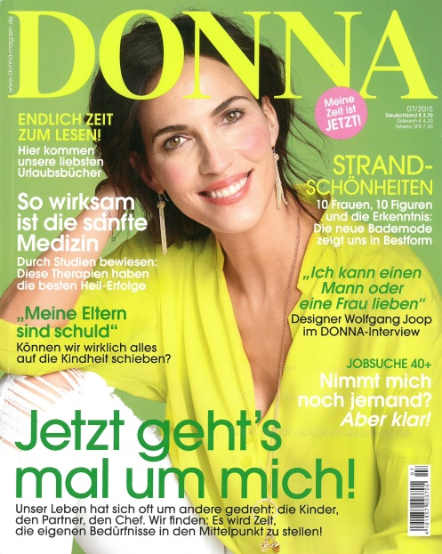 DONNA_July2015_COVER