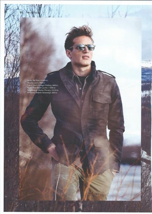 2015-11 King Magazine Barton Perreira