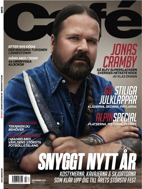 2015-12 Café Cover